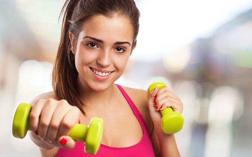 exercicios-para-deixar-os-seios-mais-firmes