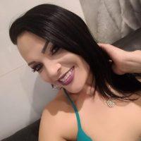 Rosângela-Oliveira