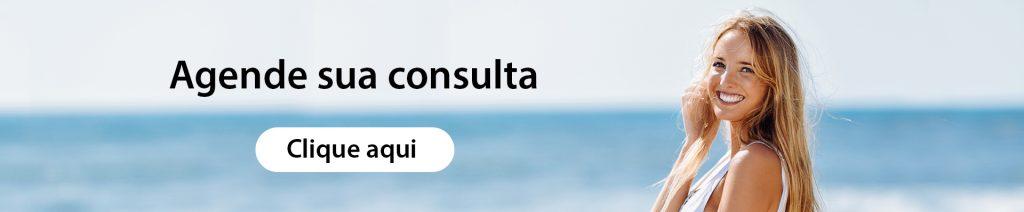 cta-blog-consulta