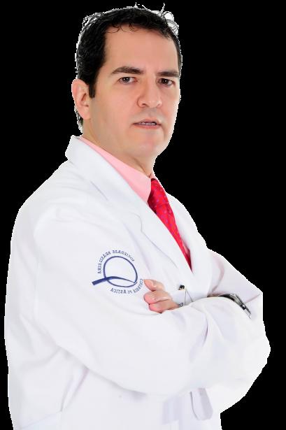 dr-atilio